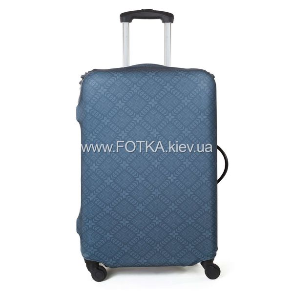 Subject photography of suitcases for an online store - 0